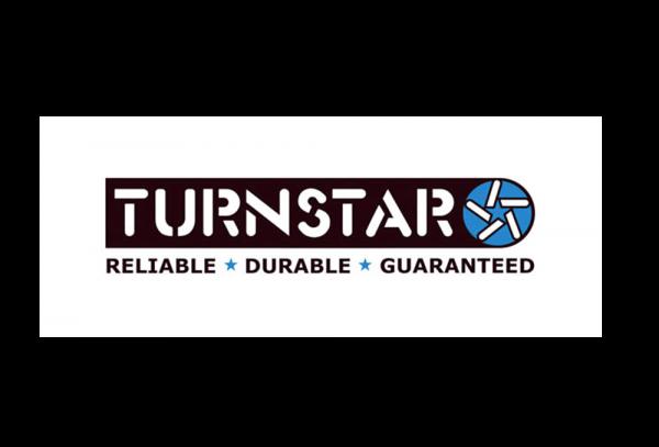 turnstart